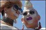 В Москве 27-го мая пройдет гей-парад