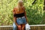 Ученые выяснили причины небезопасного секса