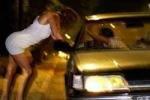 Проститутки и их эскорт-услуги принесли США $109 млн