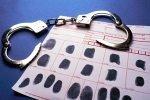 Подросток из Бат-Яма изнасиловал 10-летнюю сестру