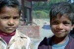 В Индии растет спрос на секс-услуги мальчиков