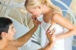 6 советов для преодоления ревности