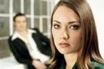Советы женщинам, пережившим мужскую измену
