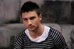 Лазарев нашел себе девушку для