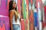15-летняя школьница заработала проституцией 14 тыс фунтов