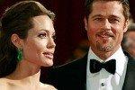 Питт потребовал от Джоли выйти за него замуж