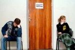 6 причин для расставания (мужской взгляд)