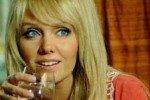 Певица Валерия разделась для британского журнала