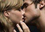 Три фазы для успешного знакомства
