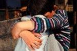 Юные американцы изнасиловали восьмилетнюю девочку