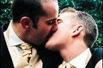Британские врачи пытаются лечить гомосексуализм