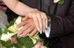 Давай поженимся…! А когда!!?