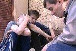 Россияне чаще стали разговаривать с детьми о сексе