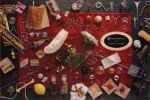 В России открывают музей контрацепции