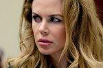 В Интернете прошел слух о смерти Николь Кидман