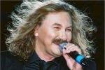 Игорь Николаев завязал со статусом холостяка
