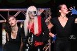 Леди Гага в поисках второй половинки