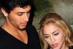 Избранник Мадонны считает, что он уже женат на ней