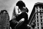 10 способов заняться любовью, не занимаясь сексом