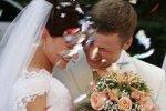 Брак с ровесником продлевает женщинам жизнь