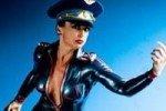 Британец умер в объятиях русской садо-мазо-проститутки