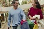 Поход по магазинам грозит мужчинам импотенцией