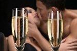 Выпивающие мужчины в сексе лучше трезвенников