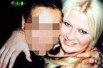 25-летняя британка установила секс-рекорд