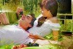 Как сохранить теплые отношения в браке