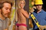 Отношение к сексу мужчин разных профессий