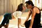 Странные мужские танцы соблазняют женщин