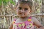 В Таджикистане повысили брачный возраст для девушек