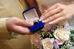 Негативные стороны повторного брака