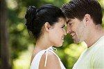 Чувства и эмоции не для мужчин: мужское и женское воспитание
