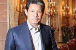 Принц Брунея истратил $15 млрд на секс-игрушки