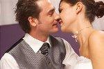 Сценарий первой брачной ночи