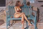 Любовь и половое влечение - совсем разные виды чувств