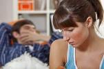 Ревность к прошлому разрушает настоящие отношения