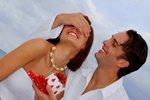 Психологи разгадали основу счастливых семейных отношений