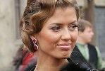 Виктория Боня выходит замуж за олигарха