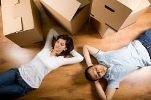 Жить или не жить вместе до брака?