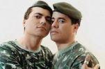Армия США – принимает всех. Лесбиянки, трансвеститы, гермафродиты все в стр ...