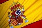 В Испании открывается первый дом престарелых для геев и лесбиянок