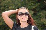 Эвелина Бледанс подтвердила свою беременность