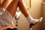 Что необходимо знать о визите к гинекологу?