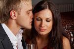 Каких женщин предпочитают мужчины для долгосрочных отношений?