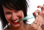 Женщинам старше 30 лет надоели презервативы