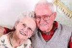 Секс – ключ к счастью пенсионеров