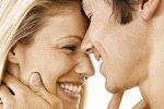 У любви существует несколько этапов развития