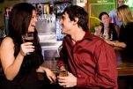 Мужские гормоны реагируют на присутствие женщин?